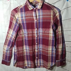 THE CLASSIC SHIRT FRAME SIZE XS/TP